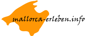 Mallorca-Erleben